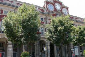 municipio di alessandra città dove opera la nostra web agency