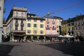 lugano-piazza-riforma