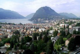 web-agency-lugano