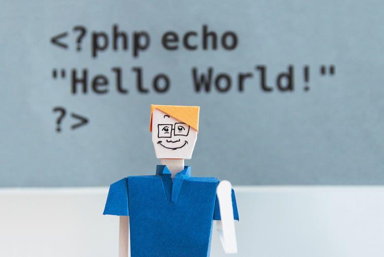 Come Cambiare Versione PHP