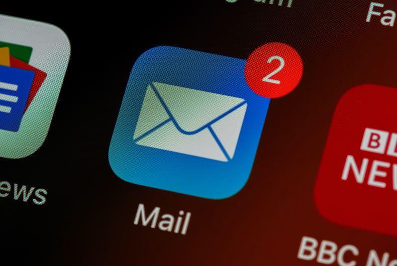 Parametri Di Configurazione Mail Dei Principali Provider